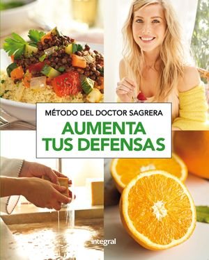 METODO DEL DOCTOR SAGRERA. UNA VIDA MAS SALUDABLE