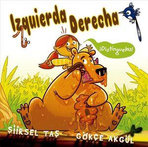 IZQUIERDA Y DERECHA