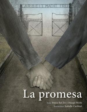 PROMESA, LA / PD.