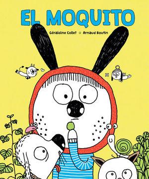 El moquito / pd.