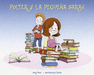 Polter y la pequeña Sarah / pd.