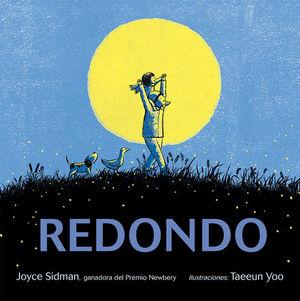Redondo / pd.