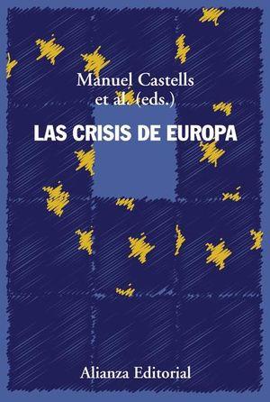 CRISIS DE EUROPA, LA