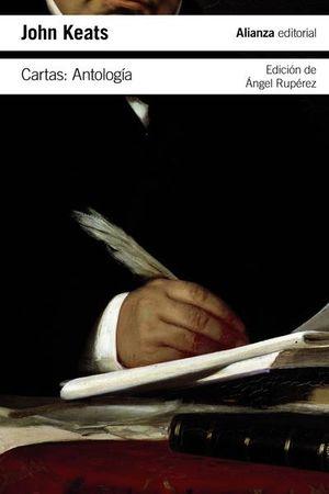 Cartas: Antología