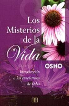 MISTERIOS DE LA VIDA, LOS