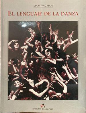 El lenguaje de la danza