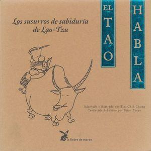 TAO HABLA, EL
