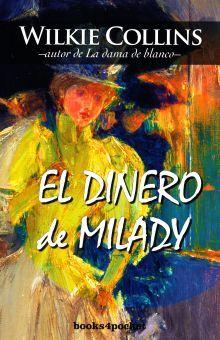 DINERO DE MILADY, EL