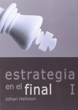 ESTRATEGIA EN EL FINAL / VOL. 1