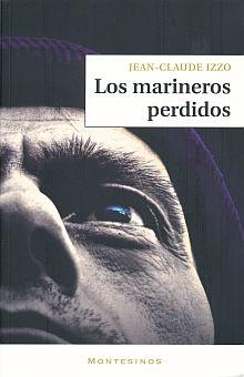 MARINEROS PERDIDOS, LOS