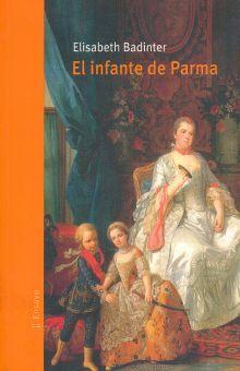 INFANTE DE PARMA, EL