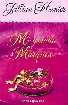 MI AMADO MARQUES