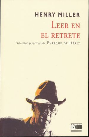 LEER EN EL RETRETE
