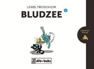 BLUDZEE 2 / PD.
