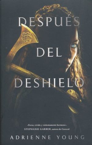 DESPUES DEL DESHIELO