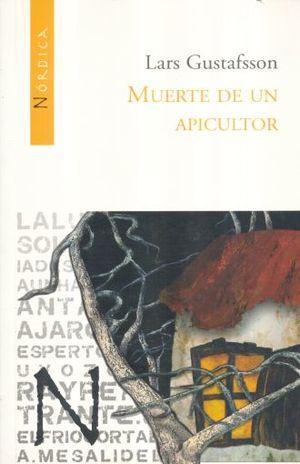 MUERTE DE UN APICULTOR