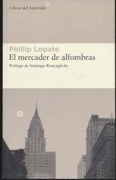 MERCADER DE ALFOMBRAS, EL / 2 ED.