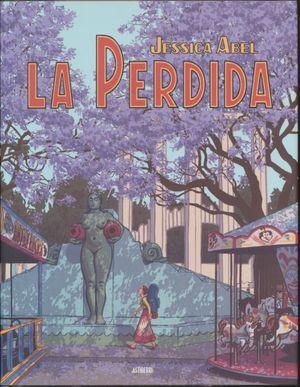 PERDIDA, LA / PD.