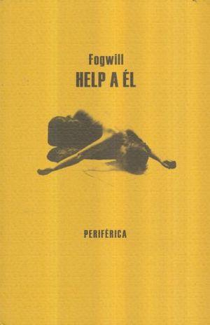 HELP A EL