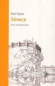 SENECA. UNA INTRODUCCION
