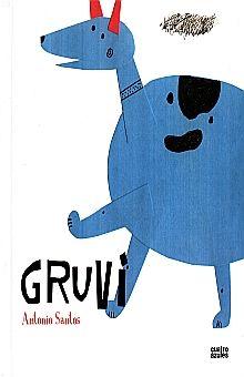 GRUVI / PD.