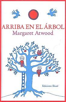 ARRIBA EN EL ARBOL / PD.