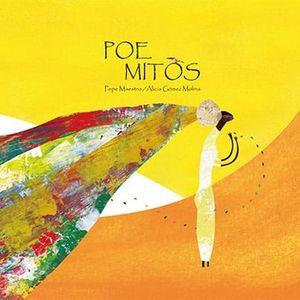 Poe mitos / pd.