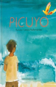 PICUYO / PD.