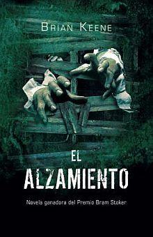 ALZAMIENTO, EL / 4 ED.