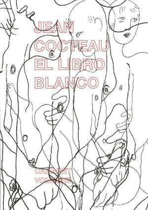 LIBRO BLANCO, EL / PD.