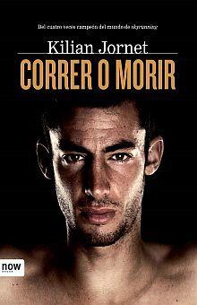 CORRER O MORIR / 14 ED.