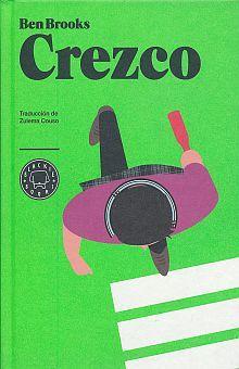 CREZCO / PD.