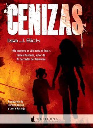 Cenizas / Cenizas / vol. 1