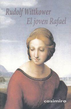 JOVEN RAFAEL, EL