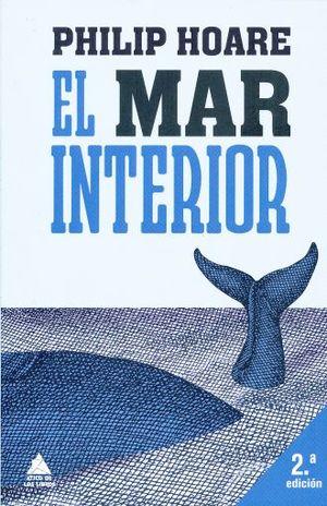 MAR INTERIOR, EL / 2 ED.