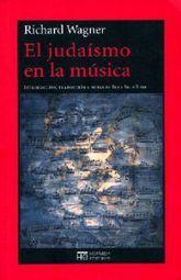 JUDAISMO EN LA MUSICA, EL