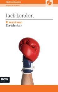 MEXICANO, EL / THE MEXICAN (INCLUYE CD)