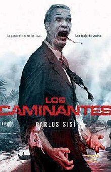 CAMINANTES, LOS