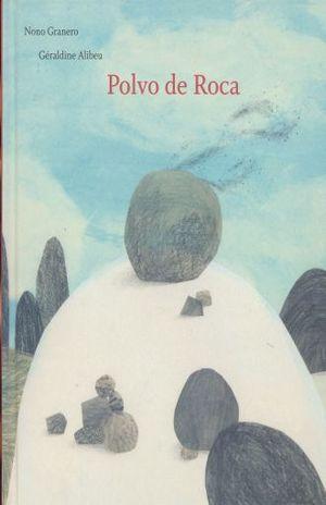 POLVO DE ROCA / PD.