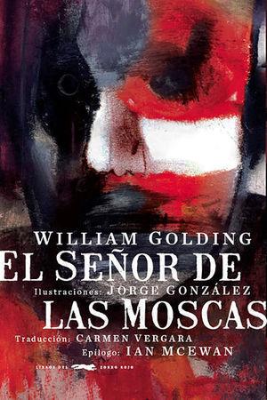 SEÑOR DE LAS MOSCAS, EL / PD.
