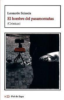 HOMBRE DEL PASAMONTAÑAS, EL