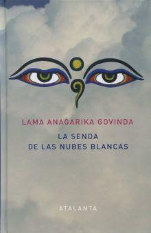 SENDA DE LAS NUBES BLANCAS, LA / PD.