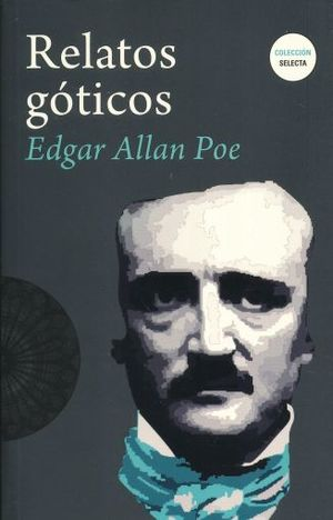 RELATOS GOTICOS