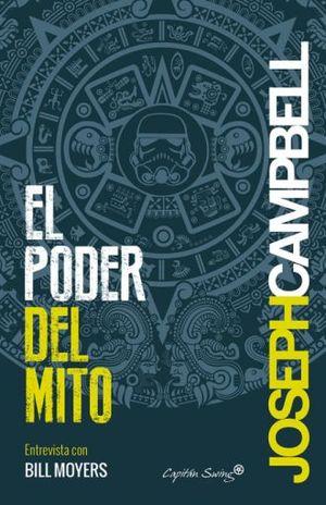 PODER DEL MITO, EL