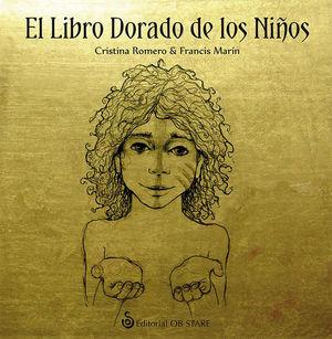 LIBRO DORADO DE LOS NIÑOS, EL / PD.