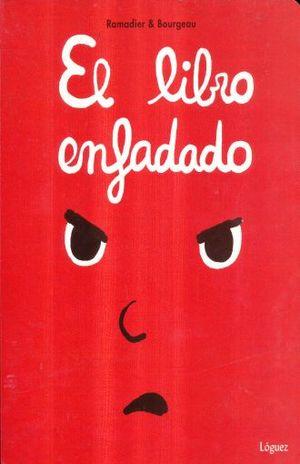 LIBRO ENFADADO, EL