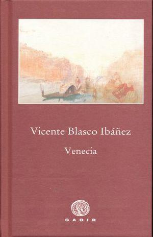 VENECIA / PD.