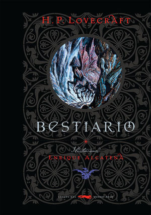 BESTIARIO / PD.