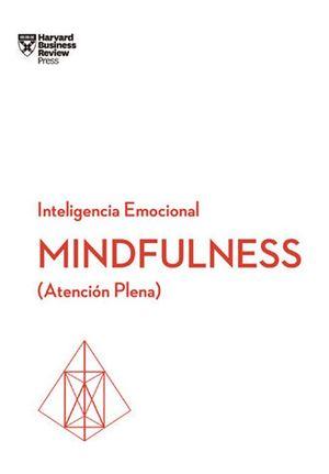 MINDFULNESS INTELIGENCIA EMOCIONAL ATENCION PLENA