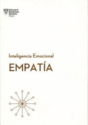 EMPATIA INTELIGENCIA EMOCIONAL